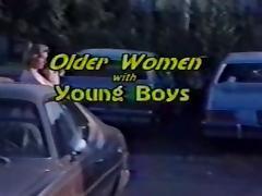 Historic Porn, 18 19 Teens, Vintage, Older, Historic Porn, Young