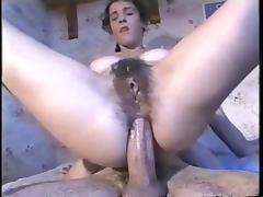 Free Anal Vintage Porn Tube Videos