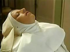 nun Porn Tube Videos
