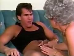 Grandma Does Dallas 1990