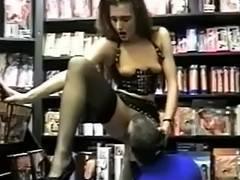 Vintage Teen, BDSM, Cute, Pregnant, Vintage, Teen Pregnant