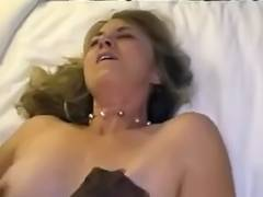 Aged, Aged, Fucking, Mature, Wife
