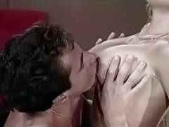 All, Vintage, Historic Porn