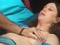 free Massage porn tube