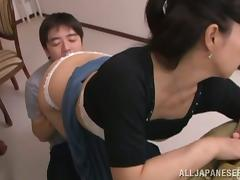 Japanese, Asian, Beauty, Blowjob, Couple, Cute