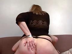 British Big Tits Porn Tube Videos