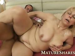 free Adultery porn videos
