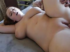 Fat Teen, Anal, Ass, Ass Licking, Assfucking, BBW