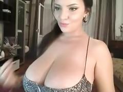 Amateur, Amateur, Big Tits, Hardcore, Tits, Russian Big Tits
