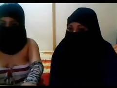 Arab Lesbian, Amateur, Arab, Babe, Lesbian, Arab Lesbian