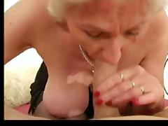 French Mature Porn Tube Videos