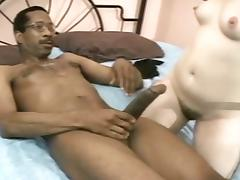 Vintage Ebony Porn Tube Videos