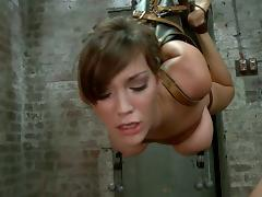 All, BDSM, Bondage, Bound, Petite