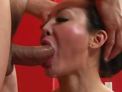 Asian Mature, Asian, Mature, MILF, Asian Mature, Mature Asian