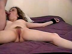 Free Hogtied Porn Tube Videos