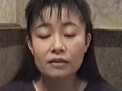 Asian Granny, Asian, Bitch, Japanese, Mature, Old