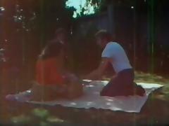 Vintage Teen, Classic, Hardcore, Teen, Vintage, 1970