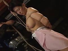 Asian Big Tits, Amateur, Asian, BDSM, Big Tits, Boobs