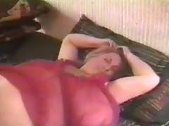 BBW, Amateur, BBW, Tits