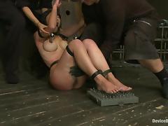 Asian Big Tits, Asian, BDSM, Big Tits, Boobs, Tits