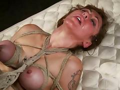 Bound, BDSM, Bondage, Bound, Humiliation, Slave