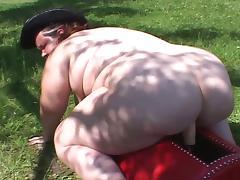 Fat Teen, BBW, Big Tits, Brunette, Chubby, Chunky