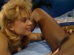 free Vintage Teen tube videos