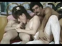 Vintage Teen, Classic, Teen, Vintage, 1980, Antique