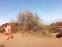maspalomas running down sex