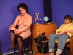 Old, 18 19 Teens, Granny, Mature, Old, Penis