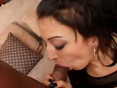 Black Mature, Babe, Big Ass, Black, Brunette, Cumshot