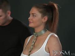 Beauty, BDSM, Beauty, Big Tits, Blowjob, Cute