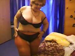 Granny, Granny, Mature, Old, Webcam, Grandma