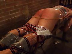 Caning, BDSM, Caning, Punishment, Spanking