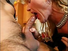 Shemale, Shemale, Transsexual, Tgirl