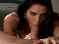 Veronica Rayne - Desperate Housewives Confessions