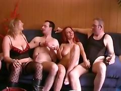 free Austrian tube videos