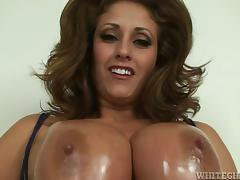 All, Big Tits, Blowjob, Couple, Cumshot, Facial