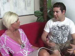 Beauty, Banging, Beauty, Big Tits, Black, Blonde