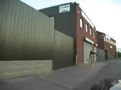 Bukkake Man's British Gangbangs-Estelle aka Mercedes