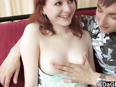 free Teen porn videos