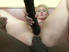 Black Granny, Amateur, Anal, Babe, Big Ass, Big Tits