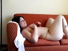 Obese, Amateur, BBW, Chubby, Chunky, Fat