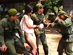 Free Vintage Cumshot Porn Tube Videos