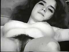 Historic Porn, Amateur, Babe, Hairy, Vintage, Antique