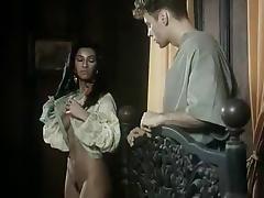 Assfucking, Anal, Assfucking, Italian, Vintage