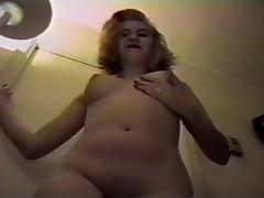 free French porn