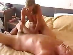 All, Big Tits, Boobs, Couple, German, Mature