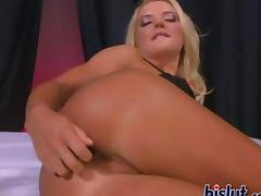 All, Anal, Ass, Assfucking, Asshole, Big Cock