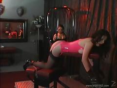 Bound, BDSM, Bondage, Bound, Kinky, Leather